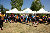 PITSTOPS DAY 1 -EVENT-TheRideAB-7