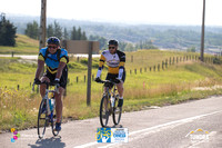 D1 ROUTE -C3 -TheRideAB-21204