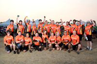 RIDERS -4- CAMP- TheRideAB-158