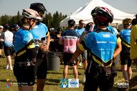 PITSTOPS DAY 1 -EVENT-TheRideAB-12