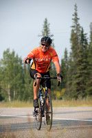 D2 ROUTE -H3-TheRideAB-9329