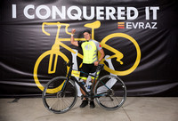 I CONQUERED IT - TheRideAB-21168