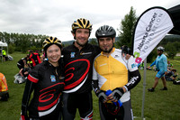 DAY_2_RIDERS_-_TheRideAB-403