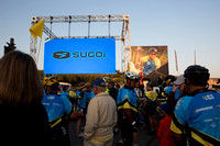 OC 1-EVENT -TheRideAB-5415