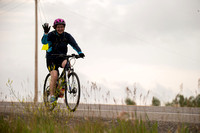 DAY 2- TheRideAB-c1-5-1286