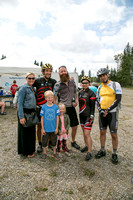 DAY_2_RIDERS_-_TheRideAB-480