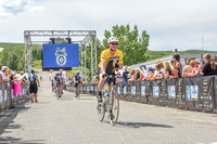 FINISH LINE 2 - TheRideAB - Alberta Cancer Foundation-21