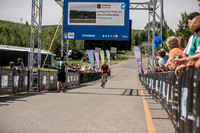 FINISH LINE 4 - TheRideAB - Alberta Cancer Foundation-13