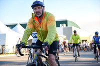 DAY 2 - ROUTE 15 - TheRideAB - Alberta Cancer Foundation-12