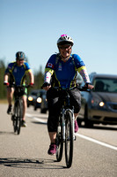 DAY 1 - ROUTE 10 - TheRideAB - Alberta Cancer Foundation-47