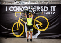 I CONQUERED IT - TheRideAB-21165