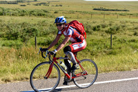 DAY 1 - ROUTE 6 - TheRideAB - Alberta Cancer Foundation-13