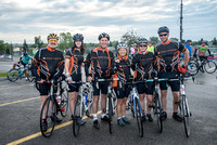 DAY_2_RIDERS_-_TheRideAB-192