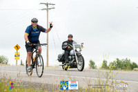 DAY 1- TheRideAB- c-0590-2