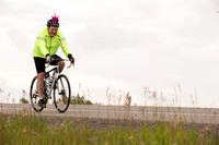 DAY 2- TheRideAB-c1-5-1274