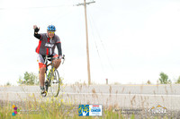 DAY 1- TheRideAB- c-0627