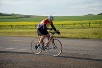 DAY 2- TheRideAB-h-13-9374