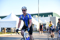 DAY 2 - ROUTE 15 - TheRideAB - Alberta Cancer Foundation-20