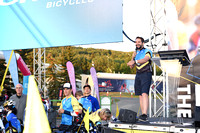 OC 1-EVENT -TheRideAB-4067