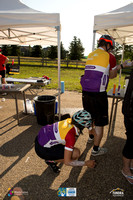 PITSTOPS DAY 1 -EVENT-TheRideAB-20