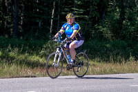 DAY 1 - ROUTE 3 - TheRideAB - Alberta Cancer Foundation-12