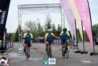DAY 1- TheRideAB- h-7654