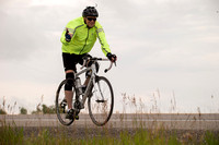 DAY 2- TheRideAB-c1-5-1309