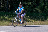 DAY 1 - ROUTE 3 - TheRideAB - Alberta Cancer Foundation-13