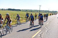 DAY 1 - ROUTE 6 - TheRideAB - Alberta Cancer Foundation-5