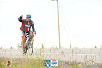 DAY 1- TheRideAB- c-0626-2