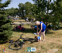PITSTOPS DAY 1 -EVENT-TheRideAB-4