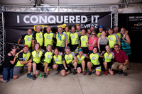 I CONQUERED IT - TheRideAB-20769