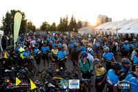 OC 1-EVENT -TheRideAB-4077