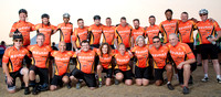 RIDERS -4- CAMP- TheRideAB-159