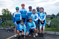 DAY_2_RIDERS_-_TheRideAB-178