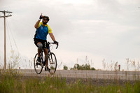 DAY 2- TheRideAB-c1-5-1317