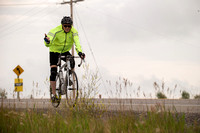 DAY 2- TheRideAB-c1-5-1301