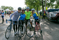 DAY_2_RIDERS_-_TheRideAB-257
