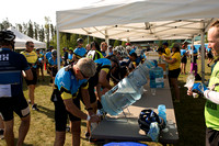 PITSTOPS DAY 1 -EVENT-TheRideAB-15