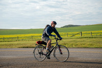DAY 2- TheRideAB-h-13-9357
