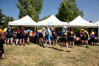 PITSTOPS DAY 1 -EVENT-TheRideAB-6