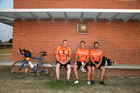 RIDERS -3- PITSTOP- TheRideAB-147