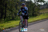 DAY 1- TheRideAB- c-0030