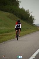 DAY 1- TheRideAB- c-2179