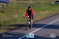D1 ROUTE -C3 -TheRideAB-20271