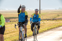 DAY 2- TheRideAB-cg-12-0581