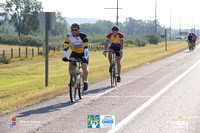 D1 ROUTE -C3 -TheRideAB-21147