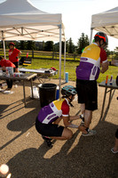 PITSTOPS DAY 1 -EVENT-TheRideAB-19