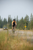 D2 ROUTE -H3-TheRideAB-9320