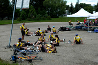 2011-TheRideAB-9